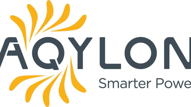 AQYLON - L'énergie transformée à l'investissement facilité