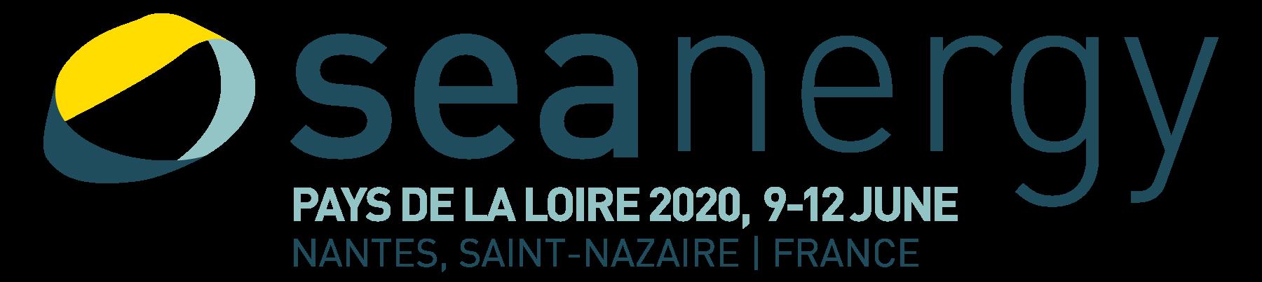 Seanergy_2020