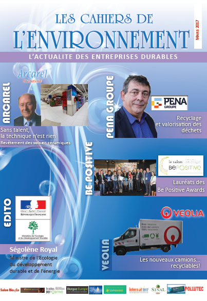 Campagne LCE 2017