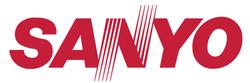 Sanyo - Logo