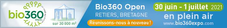 BEES-Bio360-2021-bann_728x90-19-FR-Open.