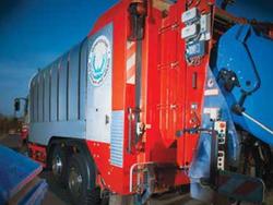 MOBA FRANCE vers une gestion connectée des déchets