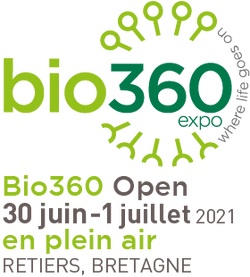 Bio360_expo-logo_avec_dates_lieu_2021-OP