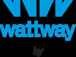 COLAS - Etablissement WATTWAY : Une contribution de la route aux défis d'aujourd'hui
