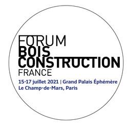Forum-Bois-Construction-France-2021-rondes