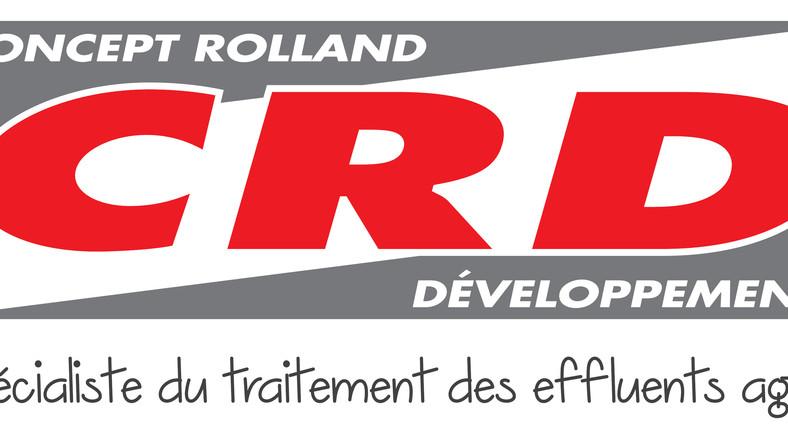 CRD - Le partenaire efficacité de tous les éleveurs