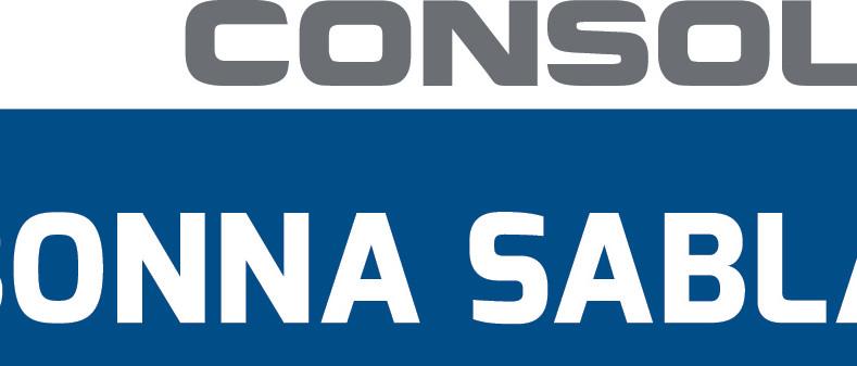BONNA SABLA - L'expertise d'un leader toutes catégories