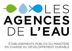 LES AGENCES DE L'EAU JUSTIFIÉ À DROITE-01(1)