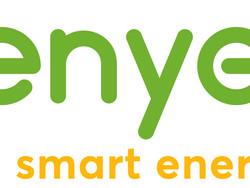GREEN YELLOW - Quand l'énergie se met au vert