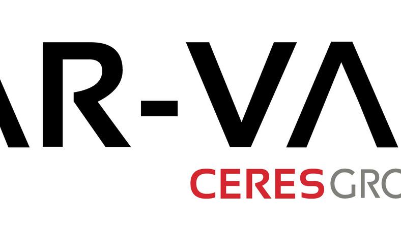 AR-VAL, l'optimisation des outils technologiques