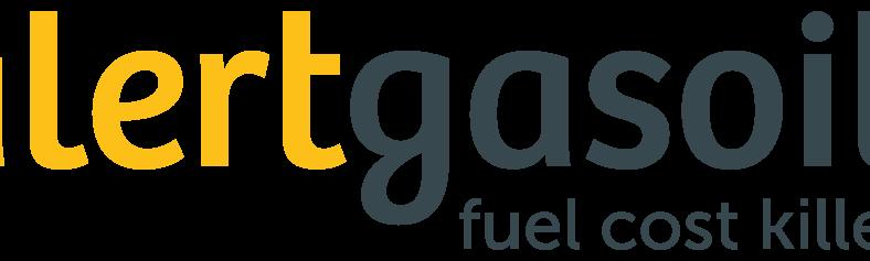 ALERT GASOIL - Une solution simple contre le vol de carburant