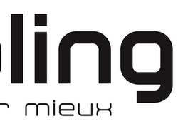 Fröling - le chauffage biomasse performant et moderne