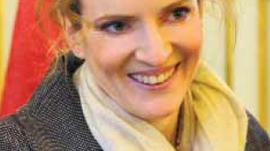 Editorial de Nathalie KOSCIUSKO-MORIZET, ministre de l'Écologie, du Développement durable, des T