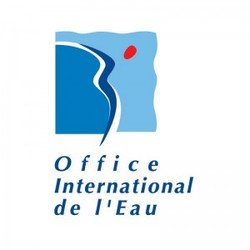 office_international_de_l_eau-300x300