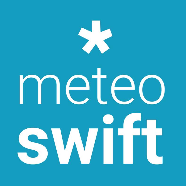 METEO SWIFT - Un vent de renouveau dans la prévision éolienne