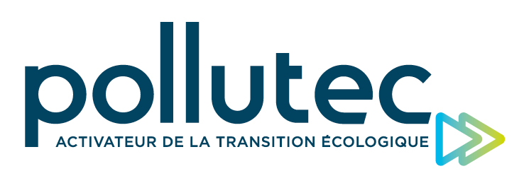 1-POLLUTEC-seul-FR