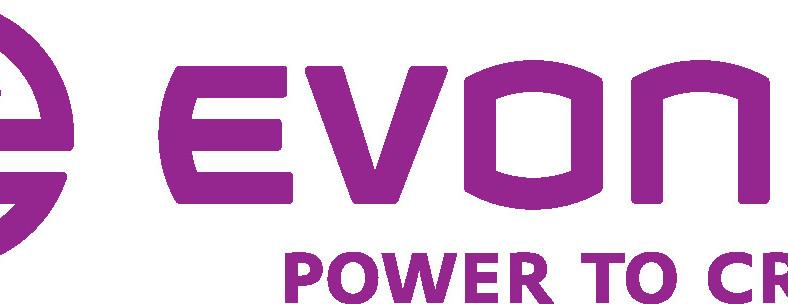 EVONIK - SEPURAN® Green Des membranes haute performance pour la fabrication d'un gaz écologique