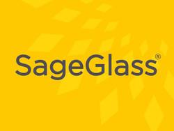 SAGEGLASS - La transparence intelligente