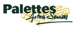palettes Artois - RECYCLAGE PALETTE