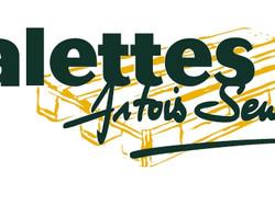 PALETTES ARTOIS - Les 1001 vies d'une palette en bois