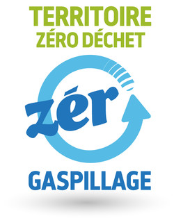 logo_zero_dechet_zero_gaspi_RVB_HD_contour