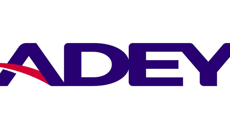 ADEY - Le traitement de l'eau, clé de voûte d'économies d'énergie