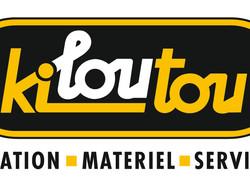 Kiloutou, la référence de la location engagée dans le Développement Durable