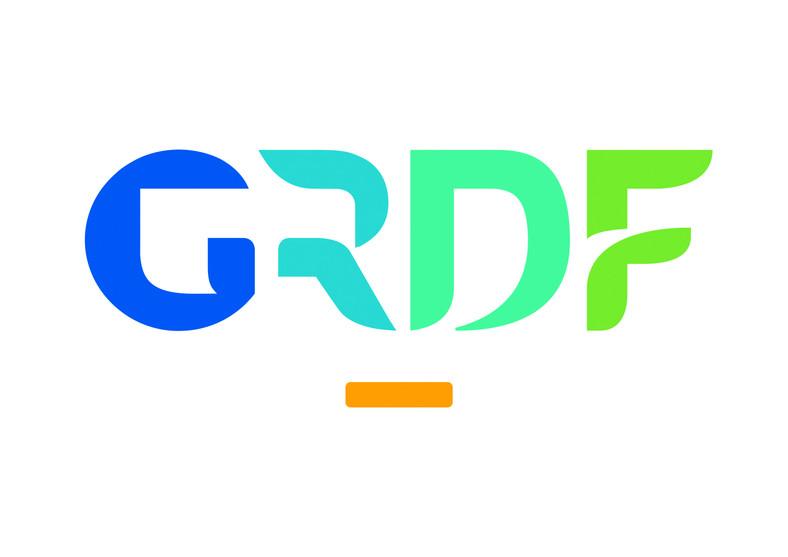 GRDF - Le gaz à l'état naturel