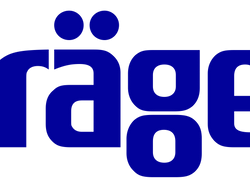 DRAGER - L'expertise de la sécurité