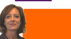 Orange France, certifiée ISO 14001 pour son engagement environnemental