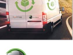ALLIATECH DENTAL, la dynamique du recyclage