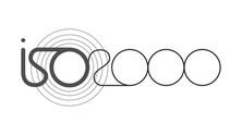 ISO 2000: L'isolation thermique en partenariat