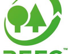 PEFC - Promouvoir la gestion durable de la forêt