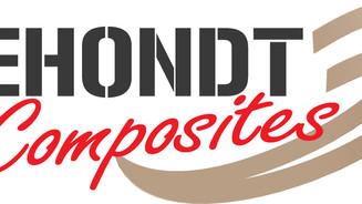 DEHONDT COMPOSITES, lin et technologie: l'innovation, du végétal au composite