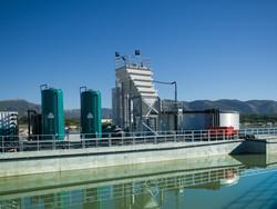 ENVISAN - Une nouvelle synergie dans la protection environnementale