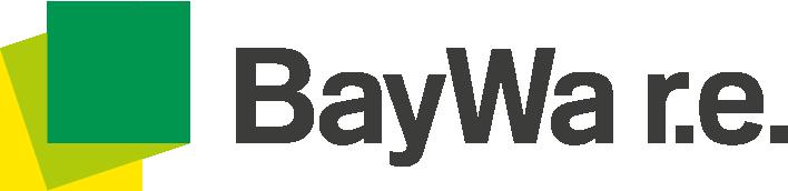 BayWa r.e., l'énergie de tous au service des énergies renouvelables