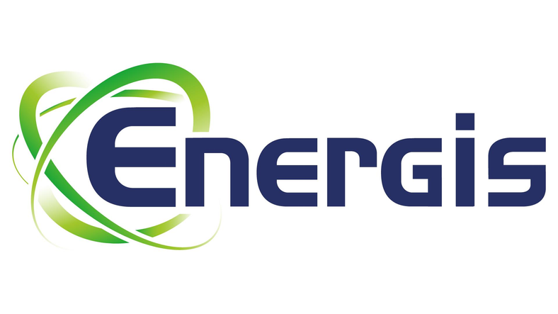 ENERGIS - Consommer mieux pour consommer moins