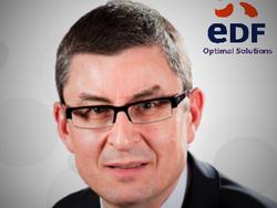 EDF Optimal Solutions - Rénover le patrimoine des Collectivités : quand l'économie rime avec l'écolo