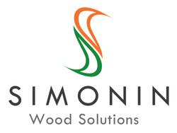 SIMONIN : Un nom associé à la qualité bois