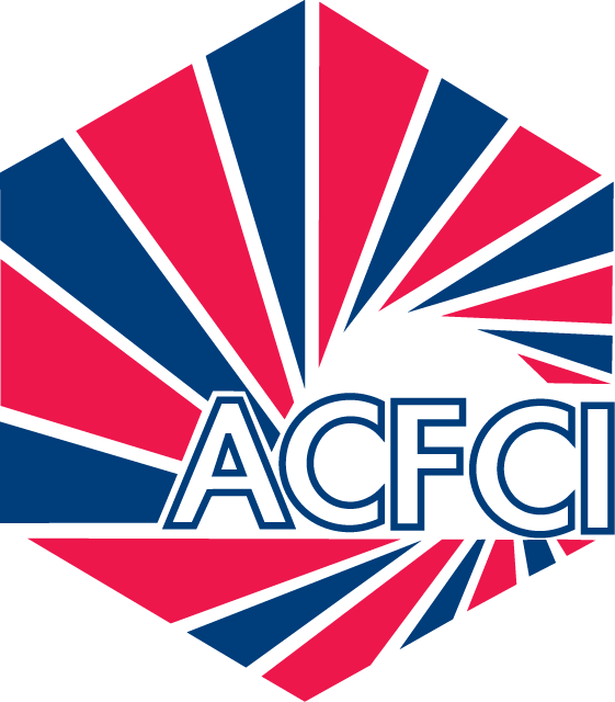 ACFCI logo