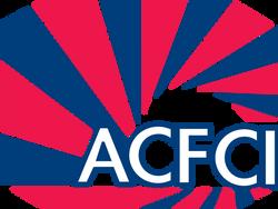 ACFCI (CCI DE FRANCE) - Comment valorisez votre engagement environnemental!