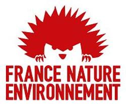 Logo_France_Nature_Environnement_2016