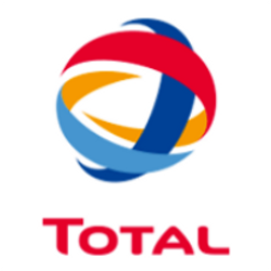 total_logo_facebook