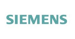 Logo-Siemens-Chemnitz