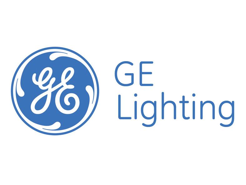 GE LIGHTING  - Ne pas seulement imaginer un éclairage meilleur...agir!