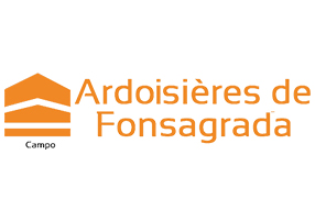 ARDOISIERES DE FONSAGRADA