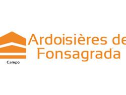 EUROPIZARRAS : Une carrière d'ardoise ouverte sur le monde
