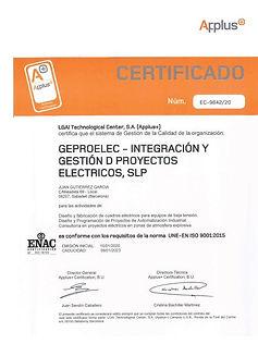 certificado ISO.JPG