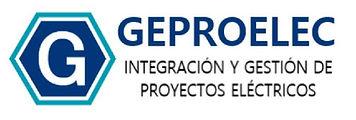 LOGO GEPRO0309.JPG