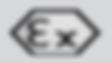 atex logo 2.png